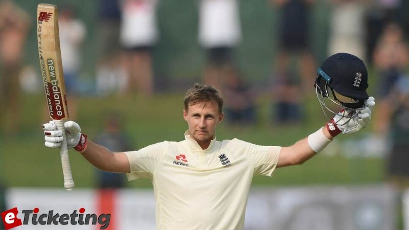 In New Zealand Joe Root ready to 'get some big runs' after DIY coaching