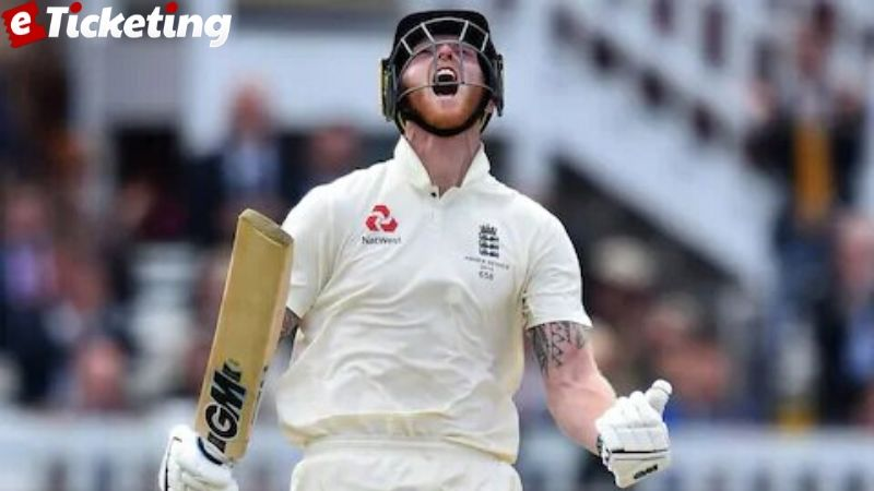 Ben Stokes can help England to win over South Africa in upcoming cricket series