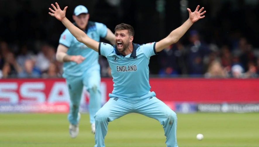 England makes surprise decision to recall Mark Wood ahead of Jofra Archer