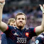 France Rugby World Cup tickets 2023