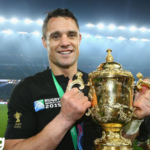 New Zealand Rugby World Cup tickets