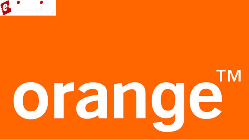 """France Rugby World Cup Tickets - As """"Genuine Telecom Operator"""" of Rugby World Cup France 2023, Orange will supply every one of the media correspondences organizations required for the resistance"""