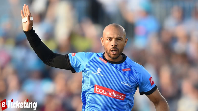 England Vs Australia Tickets - Tymal Mills returns as England reveal crew for ICC Men's T20 World Cup 2021