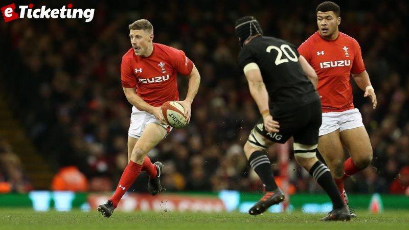 Priestland is now eligible to compete in New Zealand's opening round in the fall