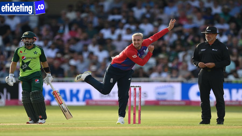 And the boy can bowl: Livingstone's all-round skills make him a nearly like-for-like replacement for Ben Stokes at the World Cup