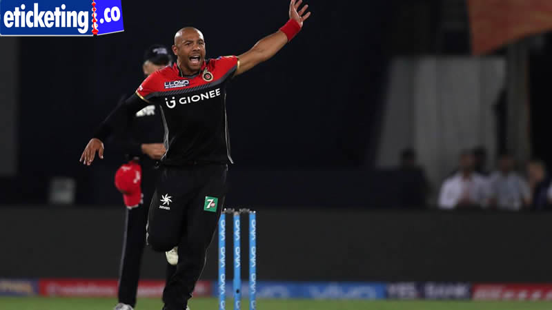 England vs Australia Tickets - Tymal Mills returned to the course of action for the masterpiece event after awesome displays in the Blast and The Hundred