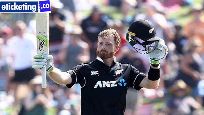 Pakistan vs New Zealand Tickets - The ICC T20 World Cup fans can buy Pakistan vs New Zealand Tickets from our website at discounted prices. Martin Guptill anticipates an 'extreme' match against Pakistan in ICC T20 World Cup